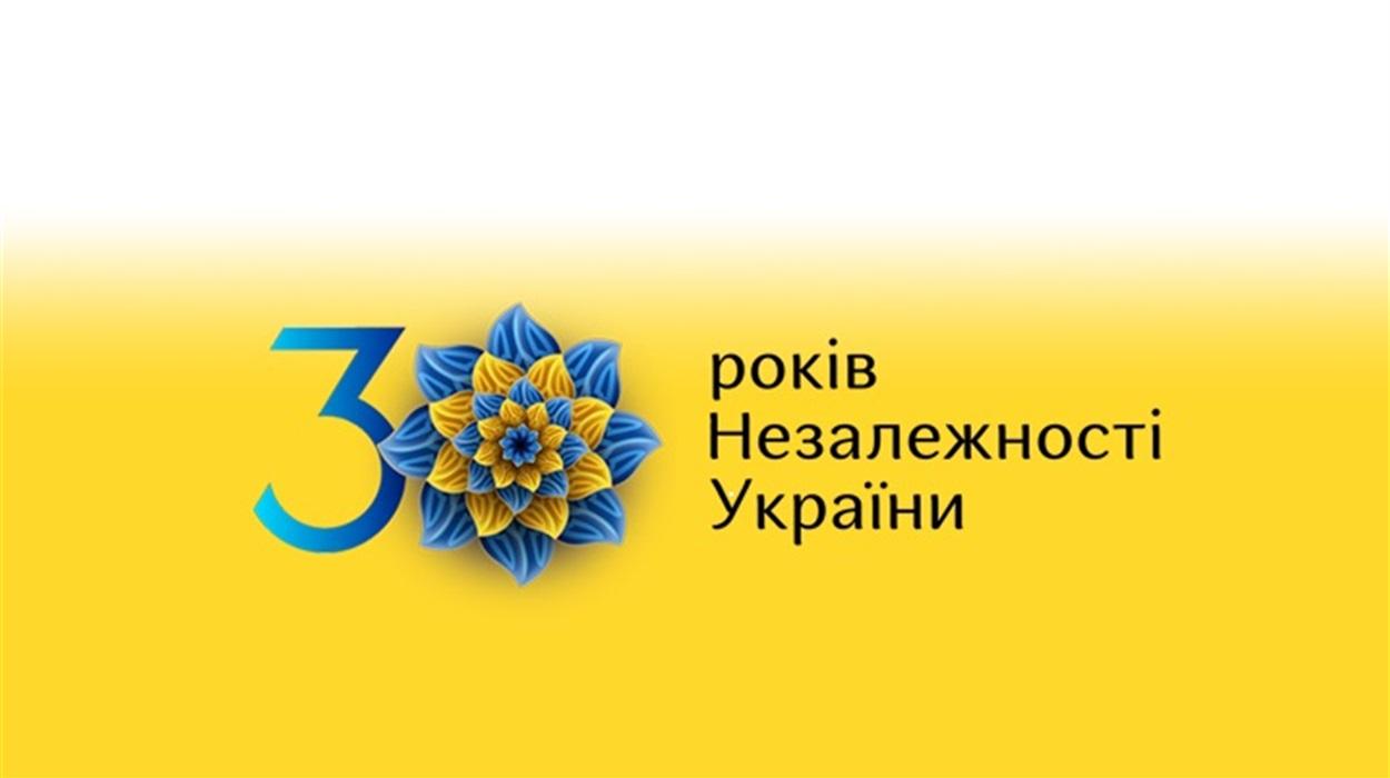 http://berizka.dp.ua/application/app_files/NEWS/1770974100zlyctkrwouyxqod3koxu_th_lnd_xx.jpg